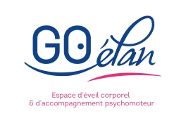 logo-go-elansignature-rvb